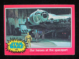 7 best fun things images on pinterest fun things trading cards