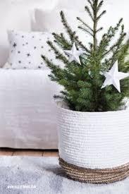 ma décoration de noël xmas christmas tree and holidays