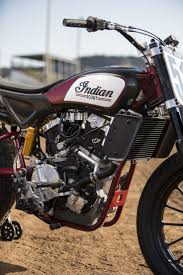 american indian car 377 best indian motorcycle images on pinterest indian
