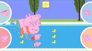 free download peppa pig holiday android phone tablet