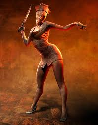 themes for halloween horror nights 2012 foggy worlds of u0027silent hill u0027 to become real in halloween horror