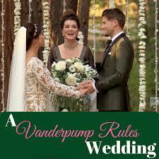 maloney wedding ish wedding tom schwartz and maloney