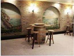 Wine Barrel Rocking Chair Plans Wine Barrel Furniture Image Of Wine Barrel Furniture Design Wine