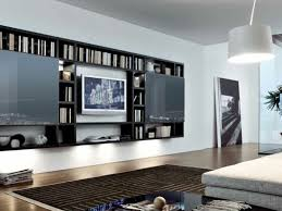 382 Best Paint Sw Images by Download Living Room Packages With Tv Gen4congress Com
