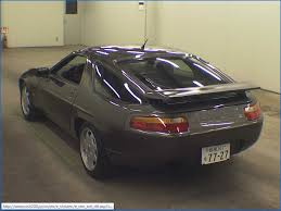future porsche 928 1991 porsche 928 gts automatic related infomation specifications