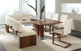 modern centerpieces for dining table modern design dining tables dining table for small room