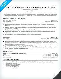 Seeking Titles Accounting Titles And Resumes Mattbruns Me