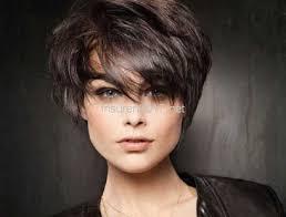 Moderne Kurze Haare by Moderne Kurzhaarfrisuren Haarschnitte Fur Kurze Haare Frisur