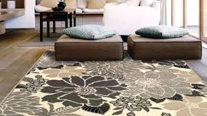 Clearance Area Rugs 8x10 Cheap Area Rugs 8 10 100 Rugs Design