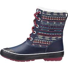 womens boots keen save keen elsa boot wp boots s