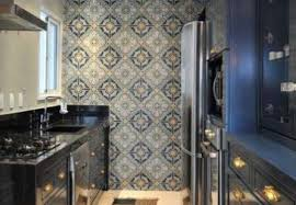 Wallpaper Home Decor Modern Dramatic Model Of Bathroom Rug Ideas Pinterest Remarkable Decor