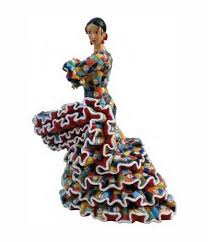 gaudi style gifts and souvenirs from spain spanish handicrafts
