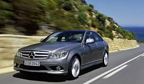 the all mercedes c class all 2008 mercedes c class has already found 300 000