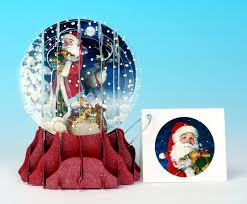 87 best 3d snow globe cards images on snow globes