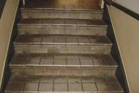 fliesen treppen treppe sanieren fliesen treppensanierung fliesen reinigen