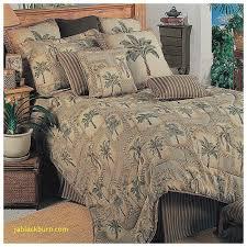 bed linen best of jcpenney linens bedding jcpenney linens
