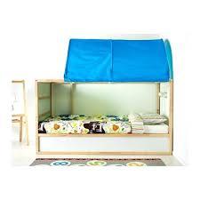 ikea lova leaf ikea bed canopy bed canopy net bed canopy net recall ikea lova bed