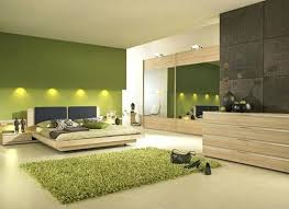belles chambres coucher chambres a coucher chambre a coucher luxe chambre coucher moderne