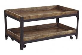 Coffee Tabls Coffee Tables Mor Furniture For Less