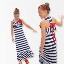 discount kids white maxi dresses 2017 kids white maxi dresses on