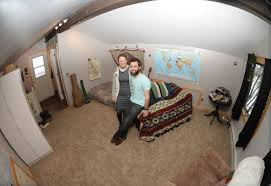 small houses big potential steamboattoday com