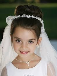 communion headpieces tip top kids 707