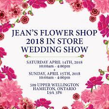 e flowers hamilton on florist jean s flower shop