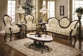 Victorian Style Bedroom Furniture Fresh Bedrooms Decor Ideas - Victorian living room set