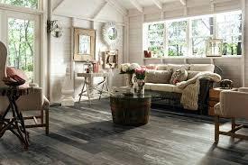 Best Laminate Flooring Brands Top Laminate Flooring Top Laminate Flooring Brands
