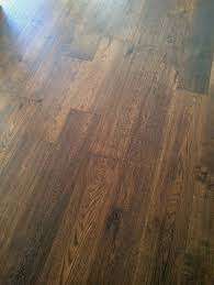 so we picked engineered hardwood floors house updated