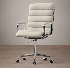 Fabric Covered Desk Chairs Best 25 Upholstered Desk Chair Ideas On Pinterest World Market