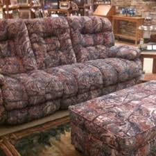 10 best camo rustic furniture images on pinterest camo furniture