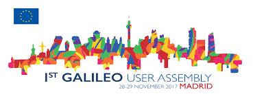 Galileo Help Desk Don U0027t Miss The 1st Galileo User Assembly Set For November 28 29