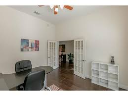 Office Furniture Connection Carrollton by 18 Gilmore Grove Pl The Woodlands Tx 77382 Har Com