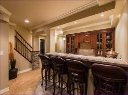 kitchen room magnificent free bar plans online how to build a