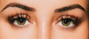 white eye contacts halloween ispyeyes u2013 ispyeyes