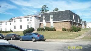 denver developer buys 240 unit apartment complex plans