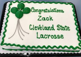 zack kasson commits to cleveland state university revere