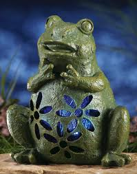 solar frog light 58 best interesting solar lights images on solar