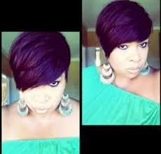 27 piece weave curly hairstyles weave on a cap 27 piece quick weave pinterest cap shorts and
