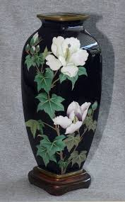 Japanese Flower Vases 271 Best Japanese U0027s Images On Pinterest Japanese Art Japanese