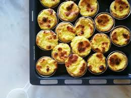 fait maison cuisine recipe the delicious pasteis de nata portugal eats to