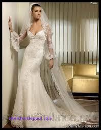 vivienne westwood wedding dress vivienne westwood wedding dresses outlet fresh westwood
