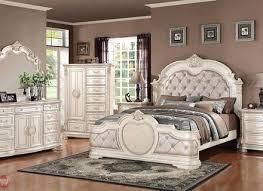 cottage white bedroom furniture white cottage bedroom furniture