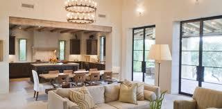 open space floor plans living room open floor plan living room and kitchen 2 stunning
