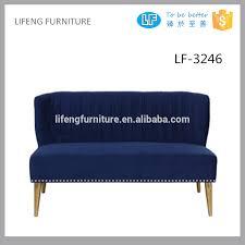 Modern Furniture Chair Png Modern Furniture China Modern Furniture China Suppliers And