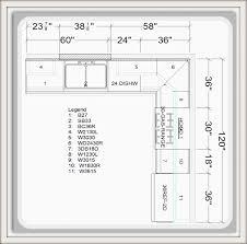 what is a 10x10 kitchen u2013 hb kitchen bath inc