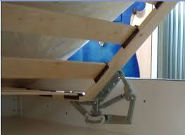 Wall Folding Bed Catchy Folding Bed Mechanism With Wall Folding Bed Mechanismbed