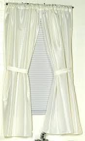 fabric curtians fabric bathroom window curtain sari fabric