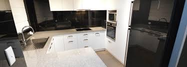 kitchen designer perth kitchen designs perth ikal kitchens phone
